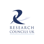 logo research councils uk