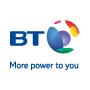 BT logo90