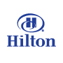 Hilton_logo_90px
