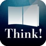 ibm think icon