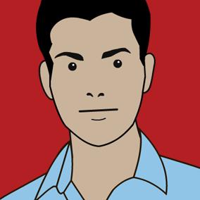 Jay Mishra