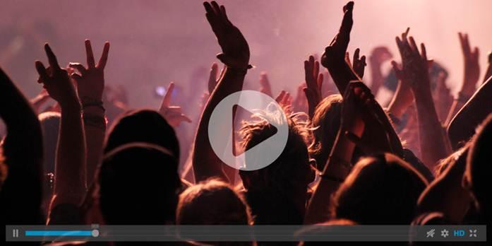 Video_in_elearning