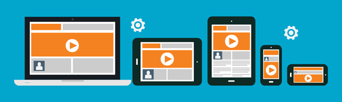 Video_elearning_alll_devices