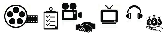 Video_elearning_icons
