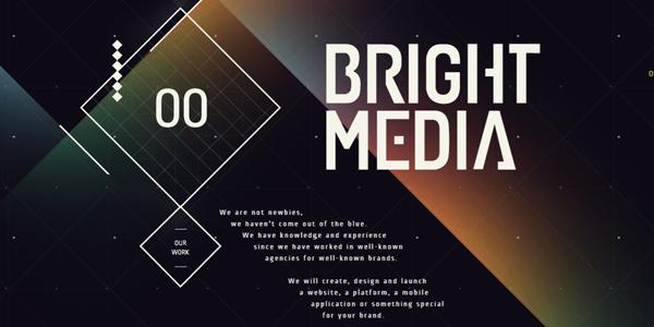 bespoke_elearning_design_hacks_wrap_text_around_design