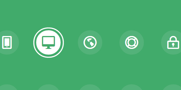 HTML5_interactions_elearning_hover_effects