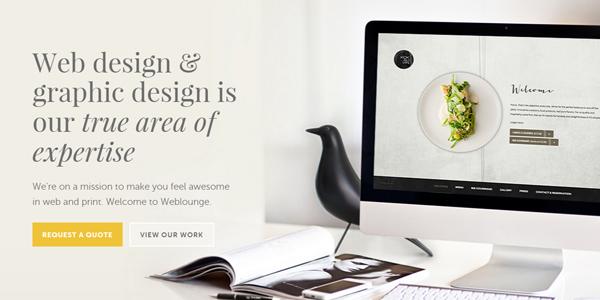 elearning_design_hacks_use_typography