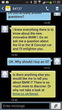 BMW_iGenius_screenshot