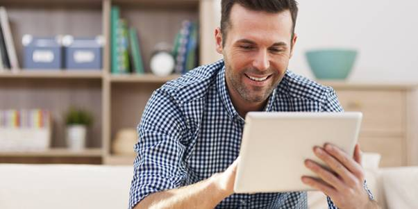 mobile_learning_is_a_convenient_form_of_elearning