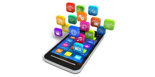 mobile_learning_is_just_in_time_elearning