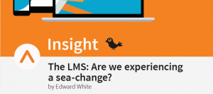 LMS research