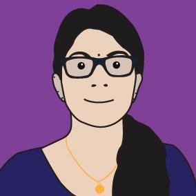 Varna Pathiyil