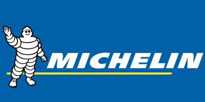 Michelin Tire. Business Strategy Case Study | Case Study ...