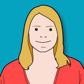 Erna Miesenberger