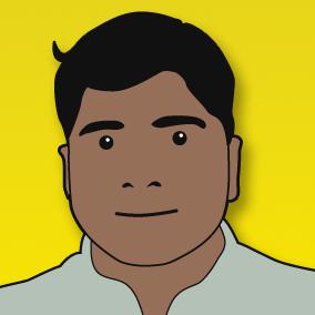 Vishwanath Mathapati