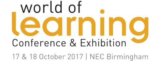 World of Learning logo