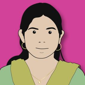 Sarika Rekhi