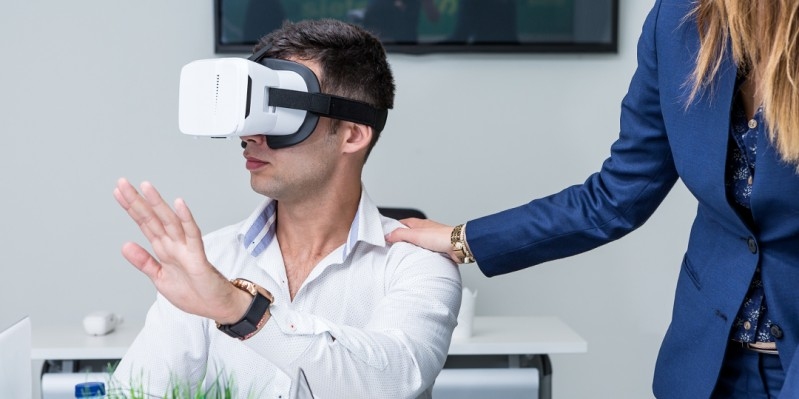 vr-learning-needs