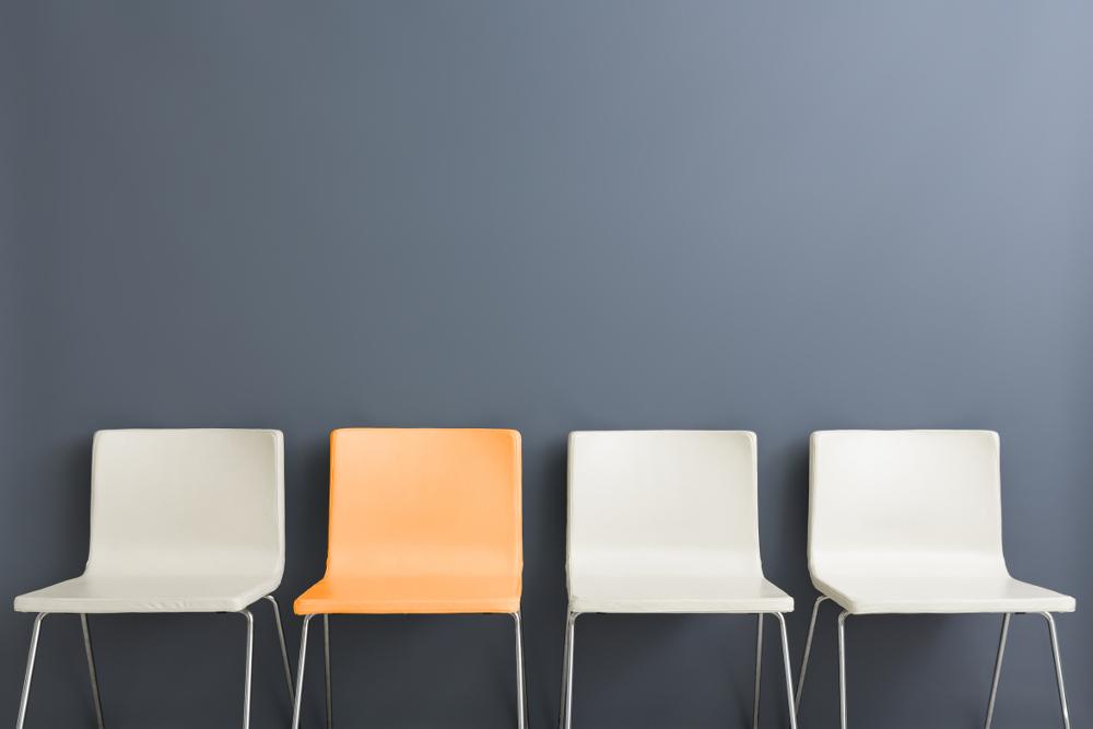 hiring chairs