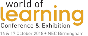 World of Learning 2018