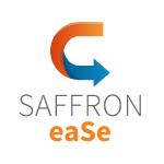 Saffron eaSe