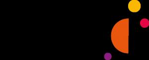 Saffron Interactive CareerTech Challenge