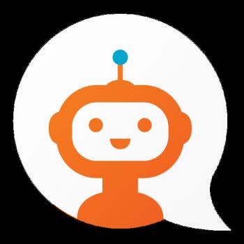 Saffbot learning chatbot